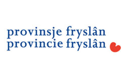 logoprovinciefryslan